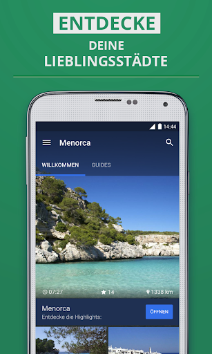 Menorca Premium Guide