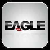 Eagle.mn