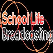 School Broadcasting