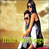 Hindi Duet Songs