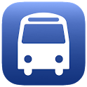 Kaohsiung Bus (Real-time) icon