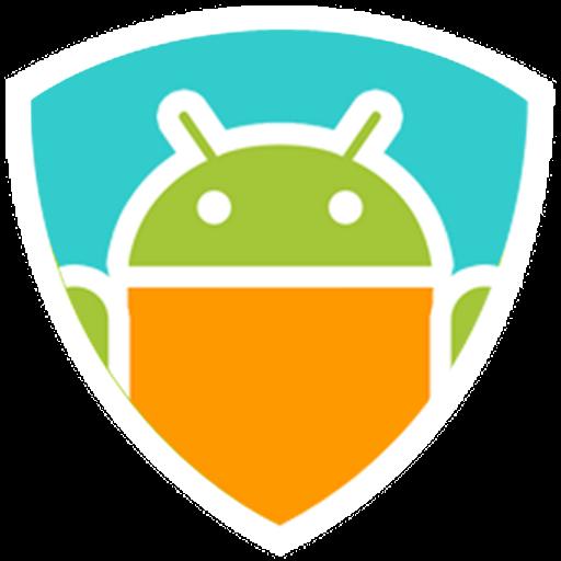 手機安全專業版 LOGO-APP點子