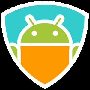 手機安全專業版 工具 App Store-愛順發玩APP