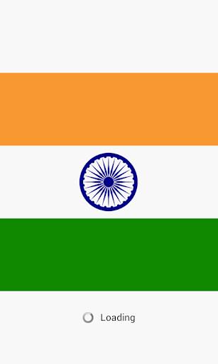インドのニュース