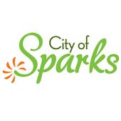 Sparks PublicStuff