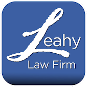 Leahy Law Firm