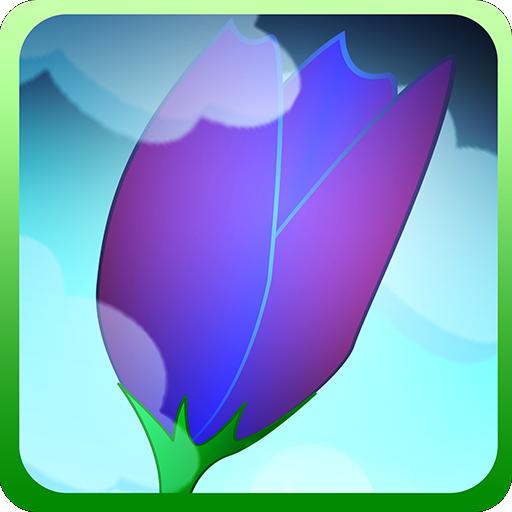 Grow 街機 App LOGO-APP試玩