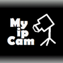 My Ip Cam logo