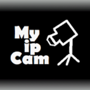 My Ip Cam