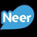 Neer icon