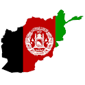 Afghanistan News icon