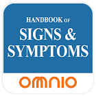 Handbook of Signs and Symptoms icon