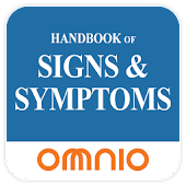 Handbook of Signs and Symptoms