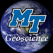 MTSU Geoscience