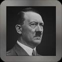 اقوال هتلر HD icon