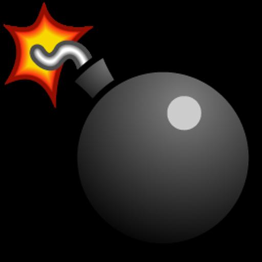 Minesweeper Vietnam 街機 App LOGO-硬是要APP