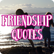 App Friendship quotes APK for Windows Phone