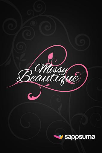 Missy Beautique