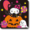HELLO KITTY LiveWallpaper18 icon