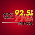 WVNN NewsTalk