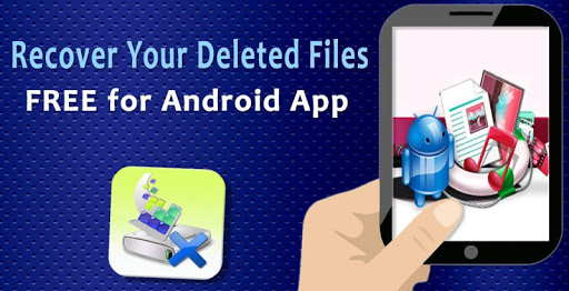 玩工具App|Recover Your Deleted Files免費|APP試玩