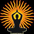OM Meditation : All OM Mantras, Guide & Timer download