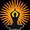 Meditation Zeitwerkzeug