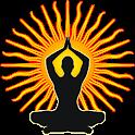 Meditate ॐ OM icon