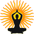 冥想的计时工具 icon