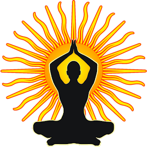 Meditation om android apps on google play for Aum indian cuisine