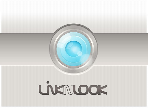LinknLook HD