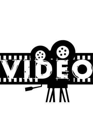 18av影片區免費線上看