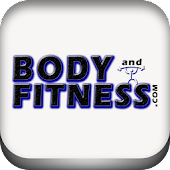 BodyAndFitness.com