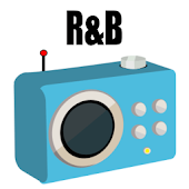 Fresh R&B - Radio