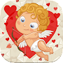 Love cards APK icon