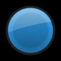 Sling (Free) icon