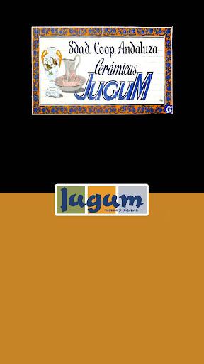 Jugum