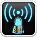 Wifi Cracker icon