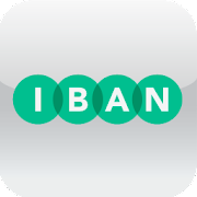 OveropIBAN-app