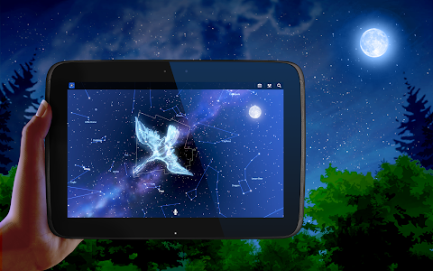 Star Chart Infinite 4.1 (Paid)