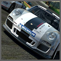 Real Racing 3 Unofficial App icon