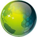 能源危機的救星 – 稀土元素 Rare Earth logo