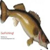 GoFishing! (Lite)