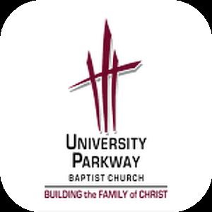 University Parkway Church 1.5.0