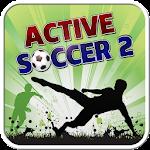 Active Soccer 2 v1.0.6