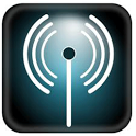 Internet Charger icon