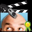 Déjame Calvo - Video icon