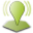 Locale Cell Plug-in icon