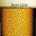 Beer Line logo