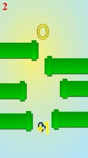 Deflate-Flappy 9